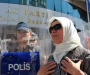 Mothers of imprisoned cadets stage sit-ins at ruling party buildings
