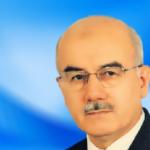Mehmet Ali Şengül
