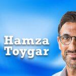 Hamza Toygar