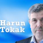 Harun Tokak