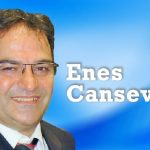 Enes Cansever